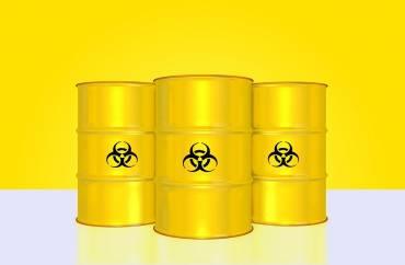 Northeast Chemical Transportation Company